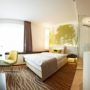 44514_shr_airport_rooms_business-single2