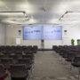 konferenzraum-ruhr45