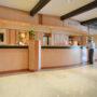 kongresshotel-europe-lobby-5
