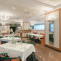 restaurant-leonardo