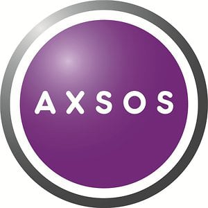AXSOS AG