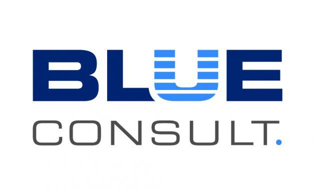 BLUE Consult GmbH