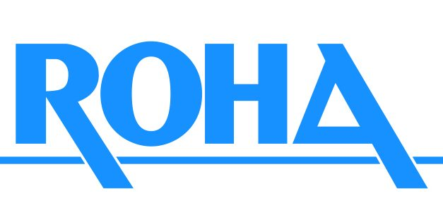 ROHA Software Support GmbH