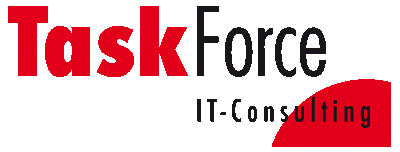 Task Force IT-Consulting GmbH