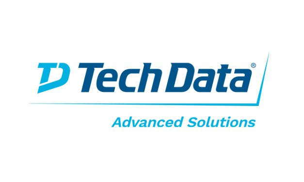 Tech Data GmbH & Co. OHG