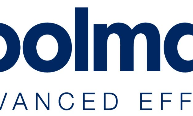 Toolmaker Advanced Efficiency GmbH