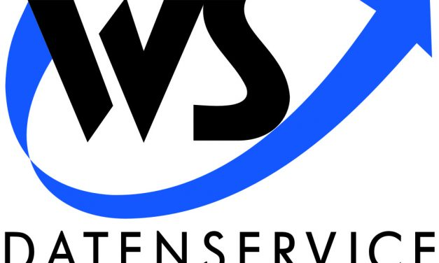 WS Datenservice