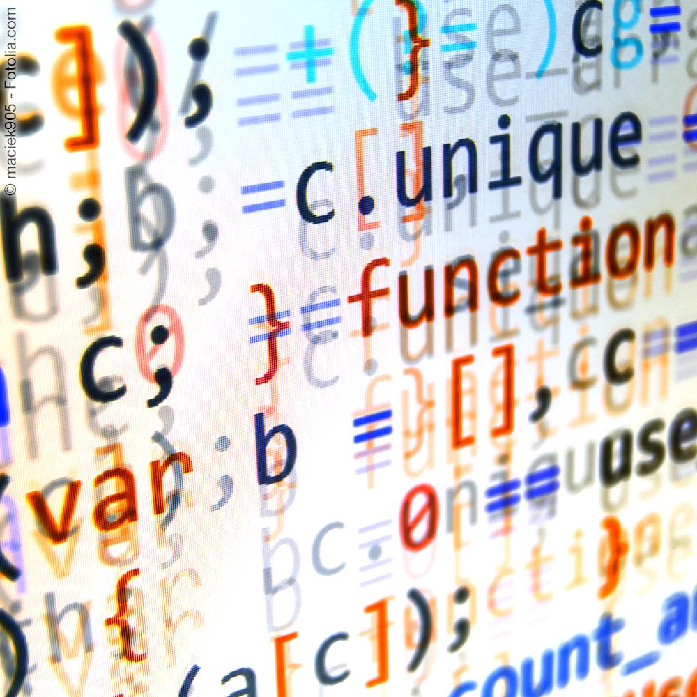 SQL Update 2018 Stuttgart