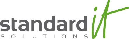 Standard IT Solutions GmbH