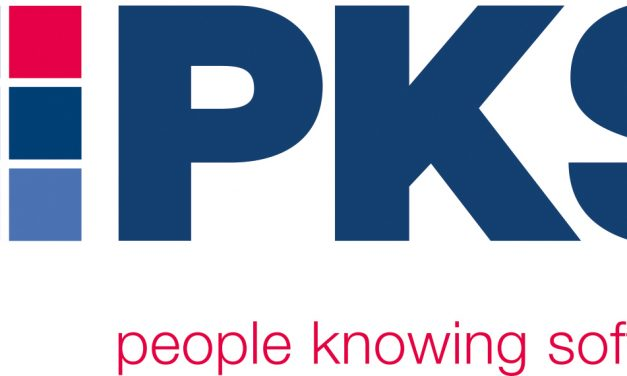 PKS Software GmbH