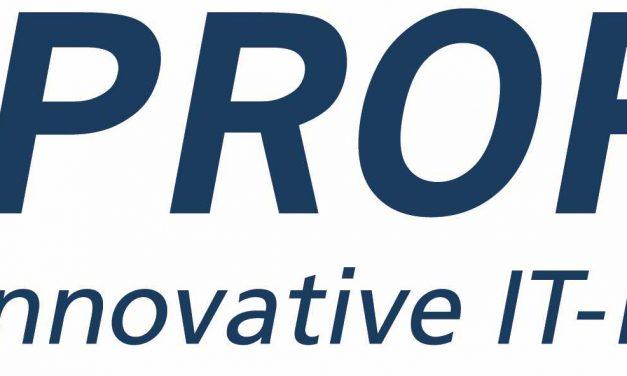 PROFI Engineering Systems AG