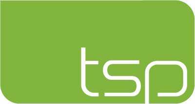 T.S.P. – Gesellschaft für Informationssysteme mbH