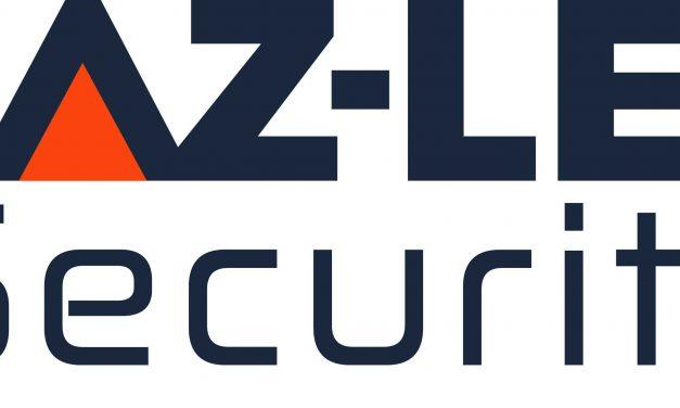 Raz-Lee Security GmbH