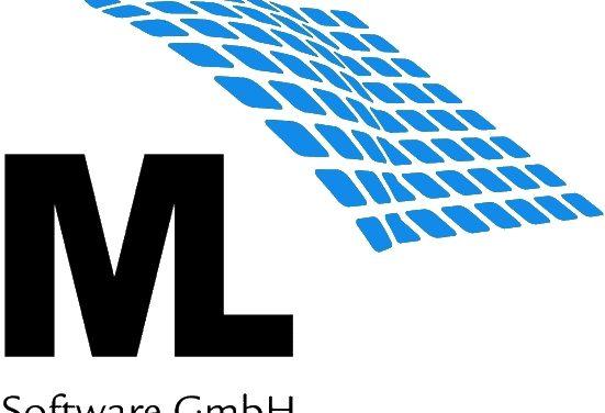 ML-Software GmbH