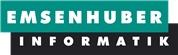Emsenhuber Informatik GmbH