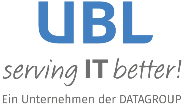 UBL Informationssysteme