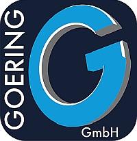 GOERING GmbH