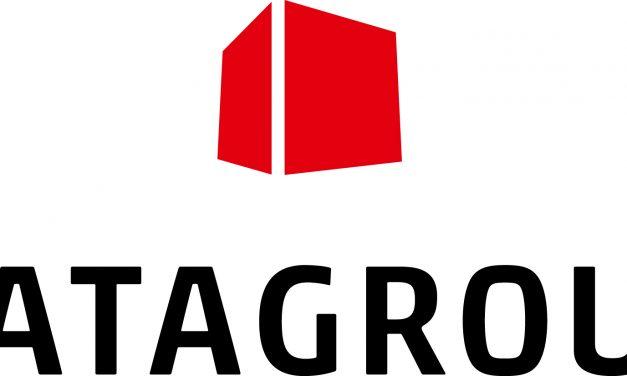 DATAGROUP Frankfurt GmbH