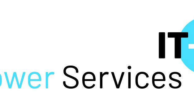 IT Power Services GmbH