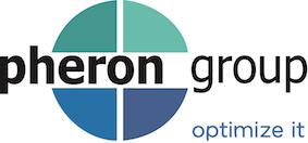 pheron technologies group GmbH