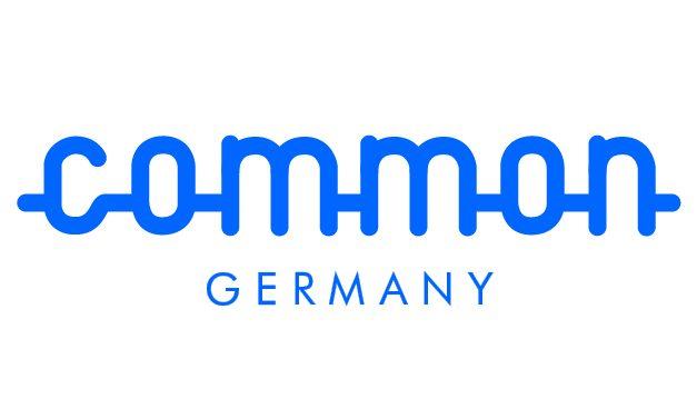 COMMON Deutschland e.V.
