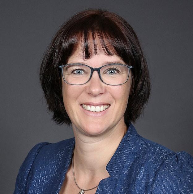 Kathrin Reichherzer