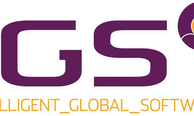 IGS Systemmanagement
