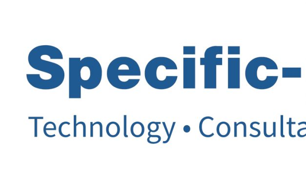 Specific-Group Germany GmbH